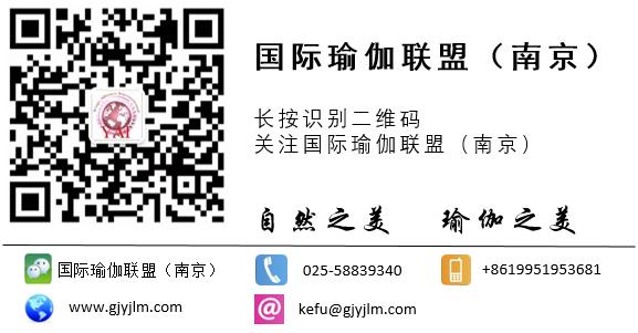 QQ图片20180812223726.png